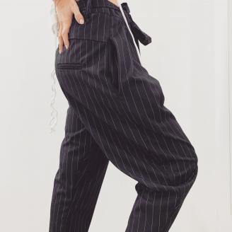 Панталон Kellie