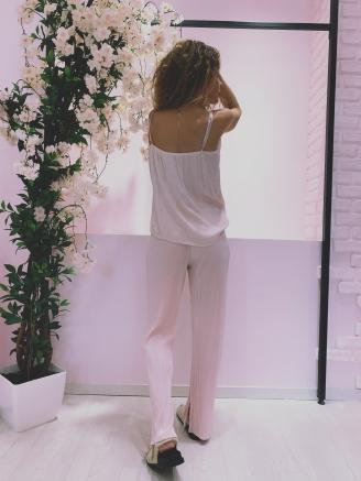 Панталон Patricia Pink