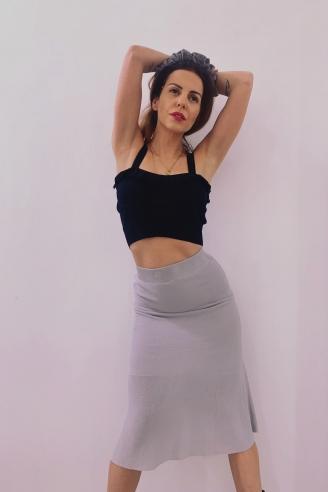 Пола Leyla
