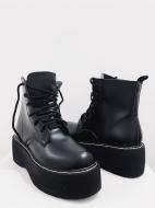Обувки Cherie