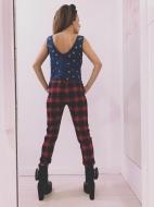Панталон Weya
