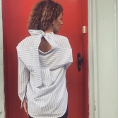 Риза Wendy