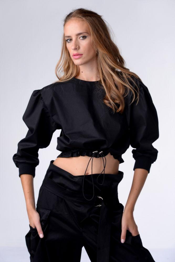 Блуза Star