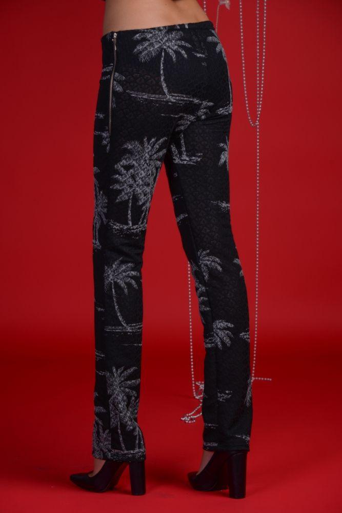 Панталон Palms
