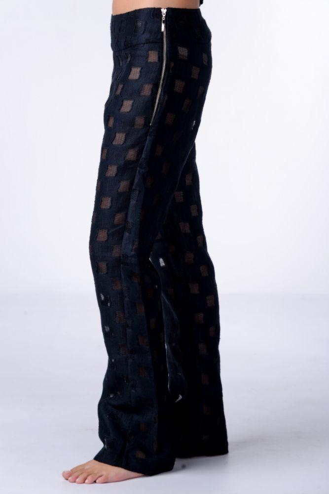 Панталон Queen