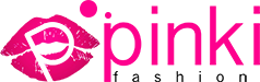 Pinkifashion.com